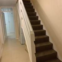 Lovely 4-Bed House in Romford Tiffanys