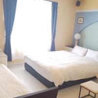 Sea Style Resort Ocean - Vacation STAY 82295, hotel in Karatsu