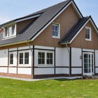 Holiday Home EuroParcs Resort Limburg-4