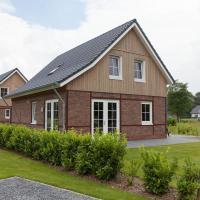 Holiday Home EuroParcs Resort Limburg-36