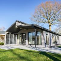 Holiday Home EuroParcs Resort Zuiderzee-31