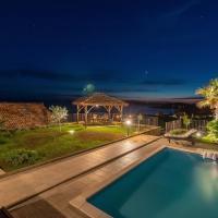 Holiday Home Villa Bugenvila