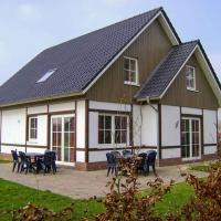 Holiday Home EuroParcs Resort Limburg-8