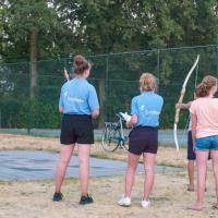 Holiday Home EuroParcs Resort Limburg-6
