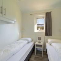 Holiday Home EuroParcs Resort Zuiderzee-17