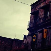 HOTEL LA CORREGIDORA