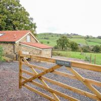 The Cosy Cowshed