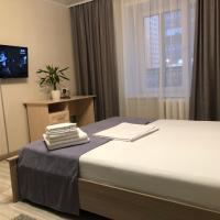 Apartment VIP13