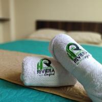 Hotel Riviera Confort, hotel in Pasto