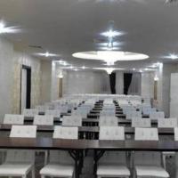 real house boutique hotel, hotel dicht bij: Internationale luchthaven Kayseri Erkilet - ASR, Kayseri