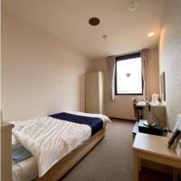 Shobara Grand Hotel - Vacation STAY 06851v