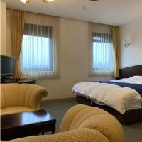 Shobara Grand Hotel - Vacation STAY 06883v