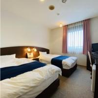 Shobara Grand Hotel - Vacation STAY 06853v