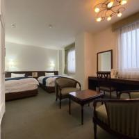 Shobara Grand Hotel - Vacation STAY 06885v