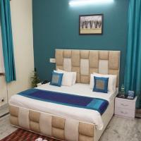 Sunfort IN, hotel in Greater Noida