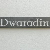 Dwaradin