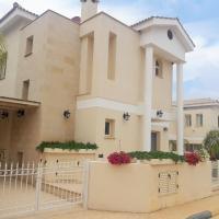 Anthorina Villa 13