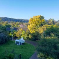 Sunnyside Up Guesthouse, hotel em Point Clare