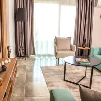 Rental Luxury Homes, отель в городе Аланья