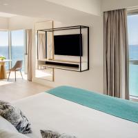 Arrecife Gran Hotel & Spa, hotel en Arrecife