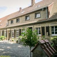 Gutshof Schulze-Althoff