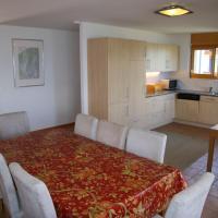Myosotis QUIET & SUNNY apartments by Alpvision Résidences by Alpvision Résidences
