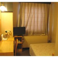MARUTANI HOTEL - Vacation STAY 03600v