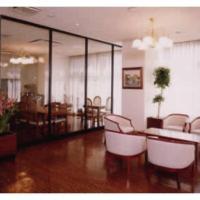 MARUTANI HOTEL - Vacation STAY 03615v