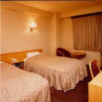 MARUTANI HOTEL - Vacation STAY 03619v