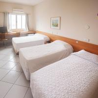 Kyoto Hotel