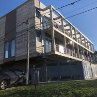 Duplex Libertad