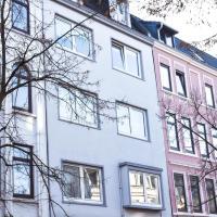 Pension44 / Apartment / Montage Unterkunft / Ferien