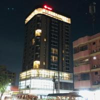 Imperial Hotel & Apartments