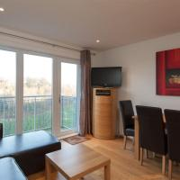 The Lochend Park View Residence No 1