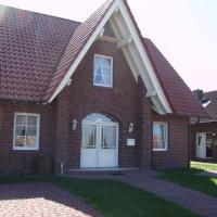 Konrad Janssen - Vier-Giebelhaus