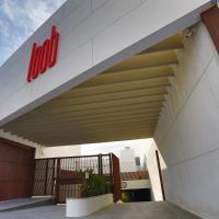 Hotel Loob Valencia