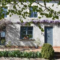 Le Tilleul de Ray, hôtel à Ray-sur-Saône