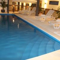 Sikamifer Tourist Resort