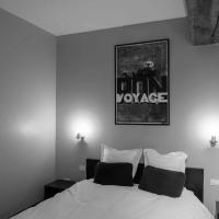 B&B L'Epicurie, hotel in Hoegaarden