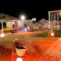 مخيم سحاب
