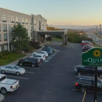 La Quinta by Wyndham Sevierville / Kodak, hotel in Sevierville