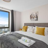 Spacious & Cosy, Netflix, Parking, Colindale Station
