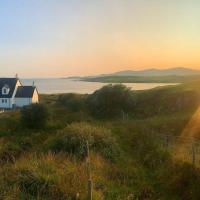Head In The Skye - Healabhal Cottage