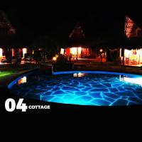 04 beach cottage malindi