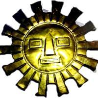 EL SOL DE ORO HOTEL, hotel in Ollantaytambo