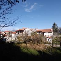 Villa Pedrovo