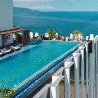 HAIAN Beach Hotel & Spa, Hotel in Đà Nẵng