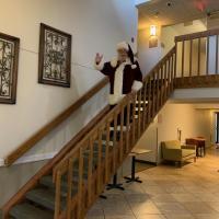 Nichols Inn & Suites