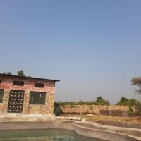 Laxmi Bagh