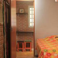 opa hostel spa day